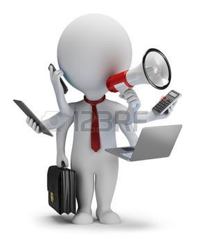 http://us.123rf.com/450wm/anatolymas/anatolymas1404/anatolymas140400006/27727222-3d-small-person--businessman-with-six-hands-3d-image-white-background.jpg?ver=6
